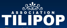 association tilipop cirque