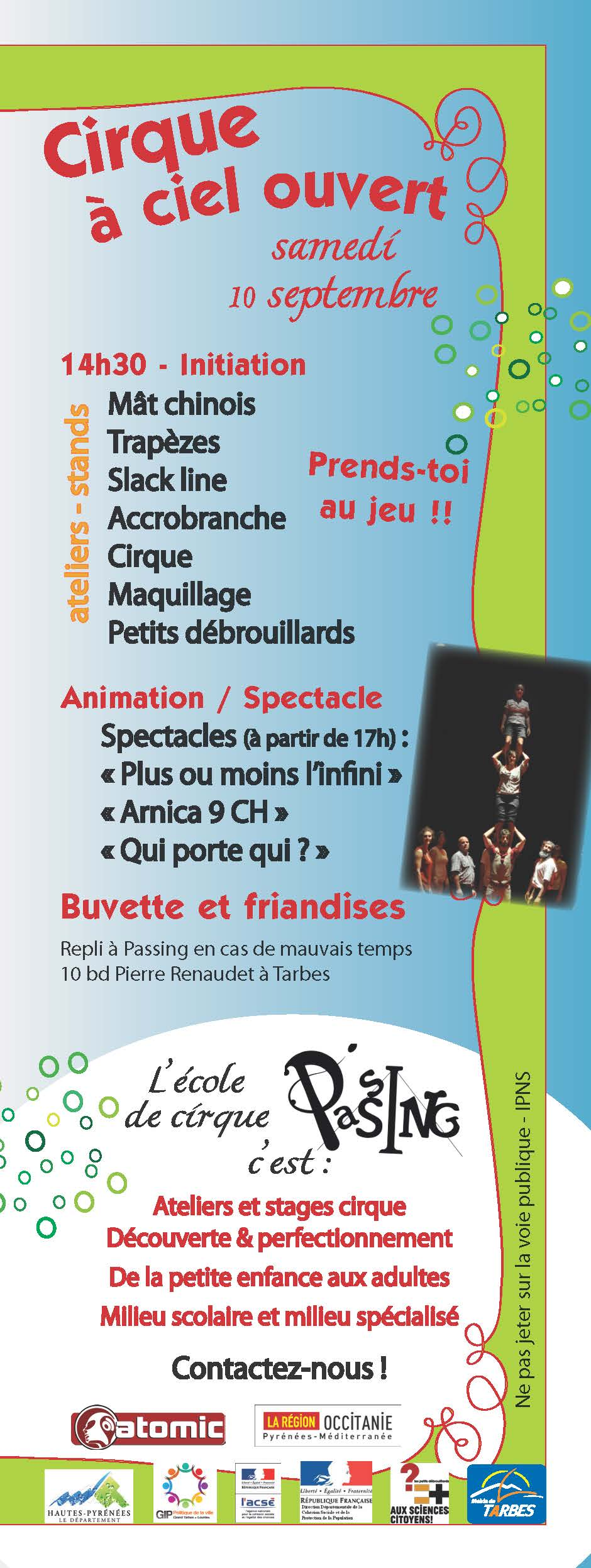 passing-flyer-cielouvert2016