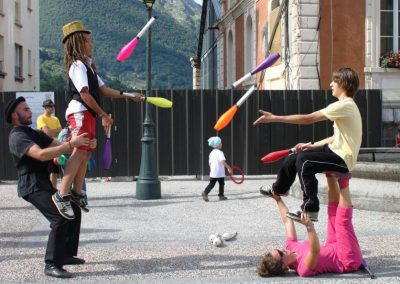 passing-createur-evenement-jonglage